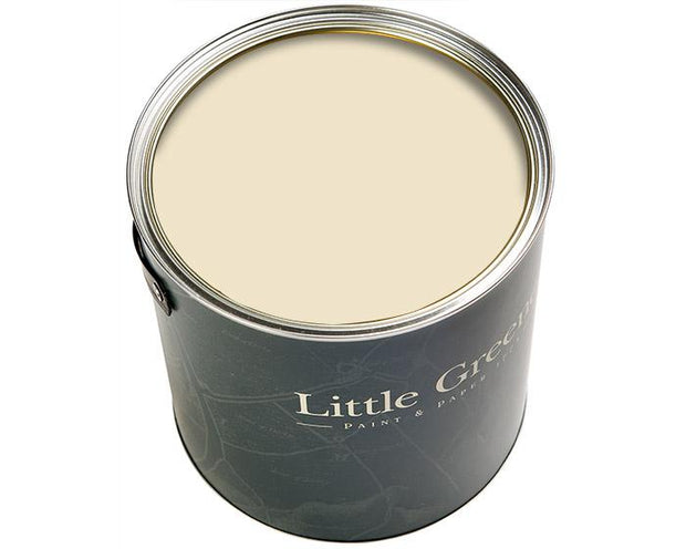 Little Greene Absolute Matt Emulsion Stock Mid 173 Paint