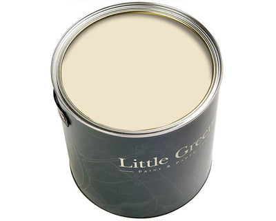 Little Greene Tom's Oil Eggshell Stock Mid 173 Paint