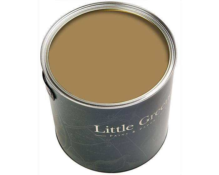 Little Greene Floor Paint Stone-Dark-Warm 36 Paint