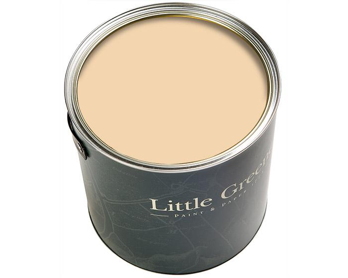 Little Greene Traditional Oil Gloss Stone-Pale-Warm 34 Paint