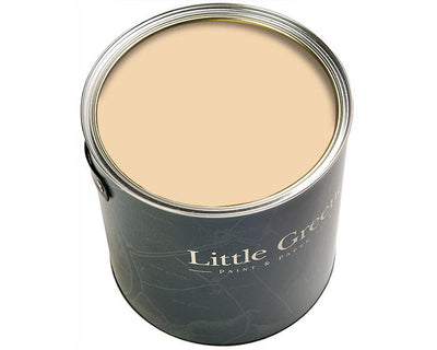 Little Greene Flat Oil Eggshell Stone-Pale-Warm 34 Paint