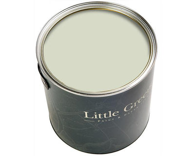 Little Greene Floor Paint Ulla 290 Paint