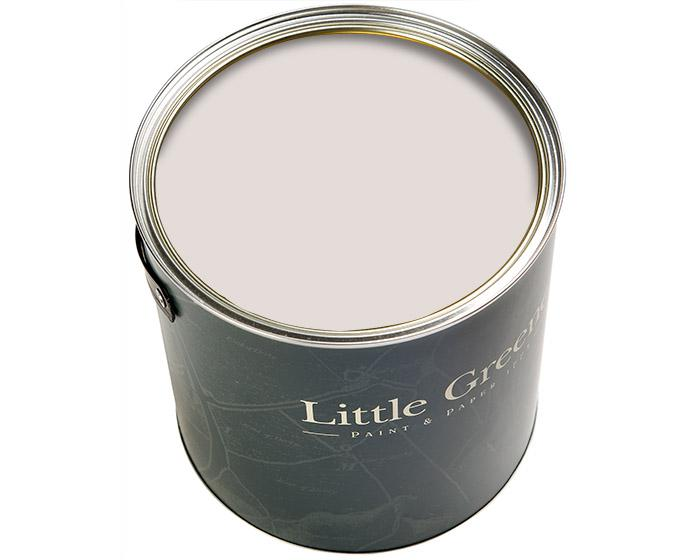 Little Greene Traditional Oil Gloss Welcome 109 Paint