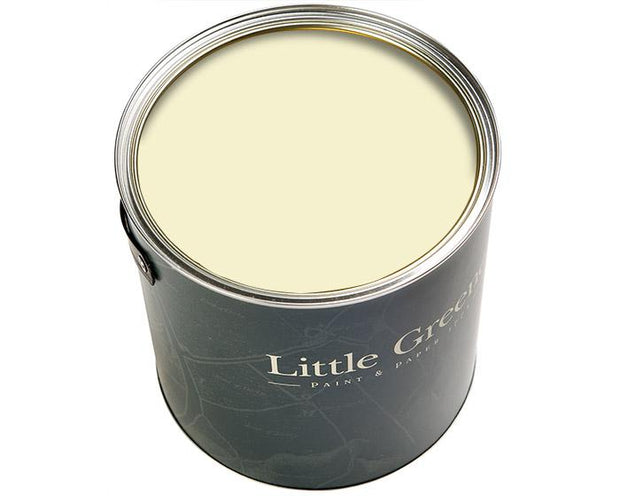 Little Greene Intelligent ASP (All Surface Primer) White Lead Mid 170 Paint