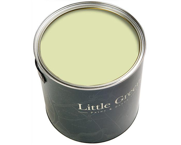Little Greene Intelligent ASP (All Surface Primer) Wormwood 300 Paint