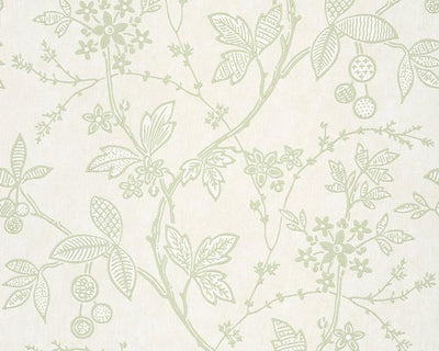 Little Greene Wrest Trail Shoot 0293WRSHOOTZ Wallpaper