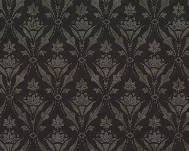 Little Greene Borough High Stamp 0251BHSTAMP Wallpaper