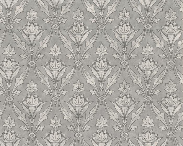 Little Greene Borough High St Trace 0251BHTRACE Wallpaper