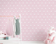 Galerie Little Explorers ND21121 Wallpaper