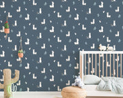 Galerie Little Explorers ND21126 Wallpaper