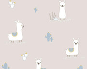 Galerie Little Explorers ND21129 Wallpaper