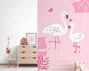 Galerie Little Explorers ND21150 Wallpaper