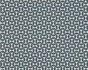 Scion Forma Liquorice 111810 Wallpaper