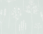 Scion Stipa Frost 112020 Wallpaper