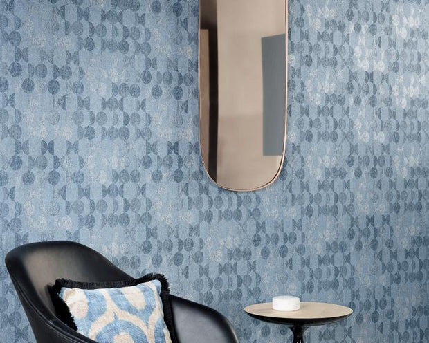 Today Interiors New Elegance 58062 Wallpaper