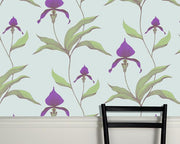 Cole & Son Orchid 66/4028 Wallpaper