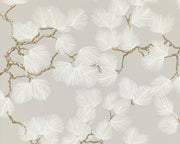 Sandberg Pine Grey 804-21 Wallpaper