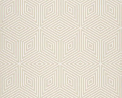 Paint & Paper Library Marquetry Tile Stone Wallpaper