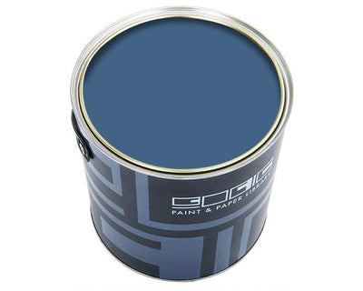 Paint & Paper Library Oil Gloss Blue Pearl 670 Paint