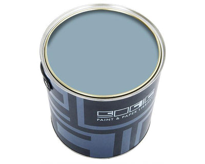 Paint & Paper Library Oil Gloss Blue Vein 676 Paint