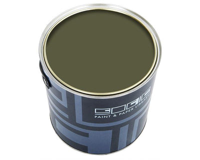 Paint & Paper Library Oil Gloss Bronze 283 Paint
