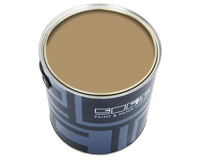 Paint & Paper Library Pure Flat Emulsion Caddie 452 Paint