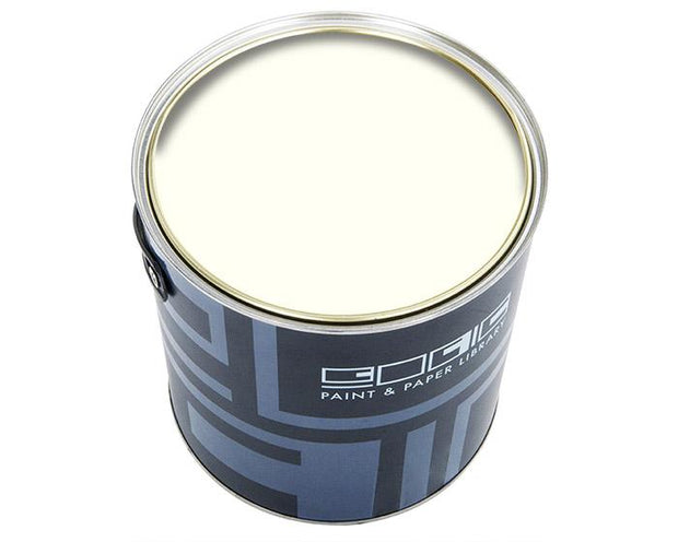 Paint & Paper Library Oil Eggshell Chaste 103 Paint