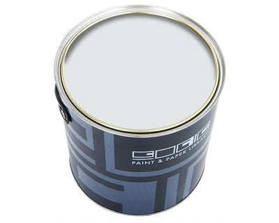 Paint & Paper Library Pure Flat Emulsion Flat Light 659 Paint