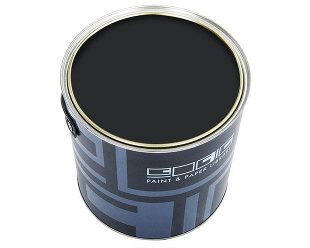 Paint & Paper Library Oil Gloss Ilex 558 Paint