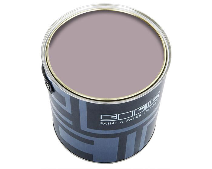 Paint & Paper Library Architects' Primer Undercoat Lady Char's Lilac 368 Paint
