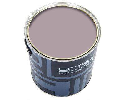 Paint & Paper Library Oil Primer Undercoat Lady Char's Lilac 368 Paint