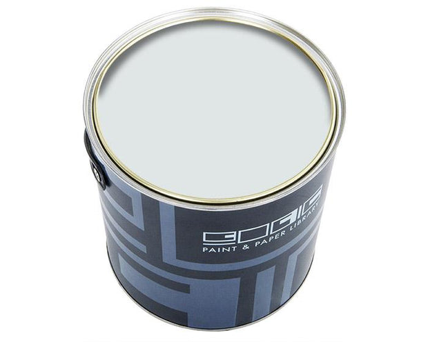 Paint & Paper Library Oil Gloss Lead III 683 Paint