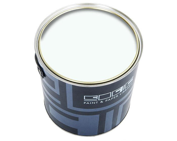 Paint & Paper Library Oil Gloss Lead I 681 Paint