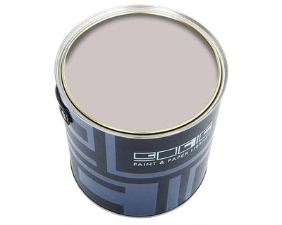 Paint & Paper Library Pure Flat Emulsion Marble V 365 Paint