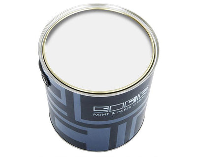 Paint & Paper Library Pure Flat Emulsion Minim 107 Paint