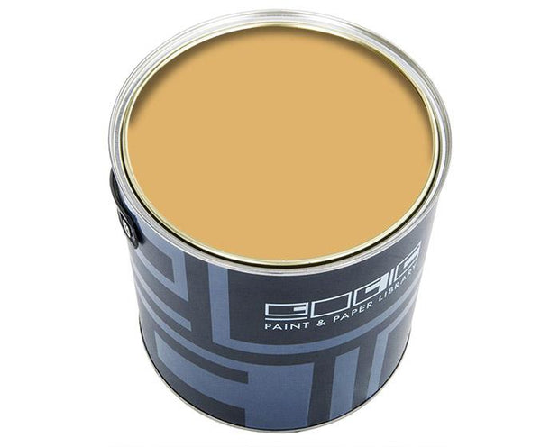 Paint & Paper Library Pure Flat Emulsion Morning Room 447 Paint
