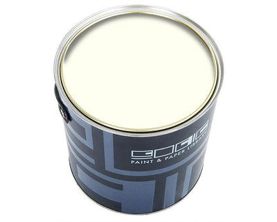 Paint & Paper Library Pure Flat Emulsion Paarl 104 Paint