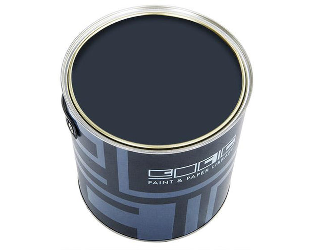 Paint & Paper Library Oil Gloss Plimsoll 655 Paint