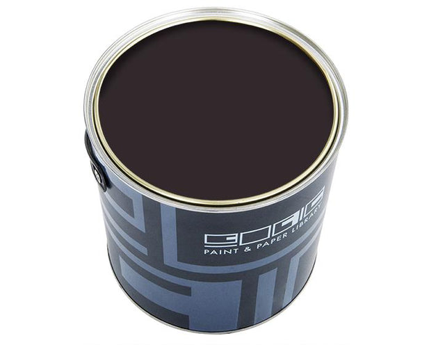 Paint & Paper Library Pure Flat Emulsion Pontefract 328 Paint