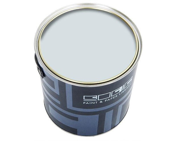 Paint & Paper Library Oil Gloss Porcelain III 663 Paint