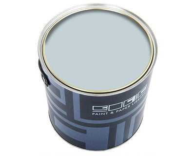 Paint & Paper Library Oil Gloss Porcelain IV 664 Paint
