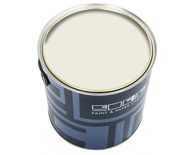 Paint & Paper Library Pure Flat Emulsion Slate II 162 Paint