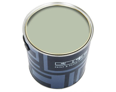 Paint & Paper Library Oil Gloss Sobek 587 Paint