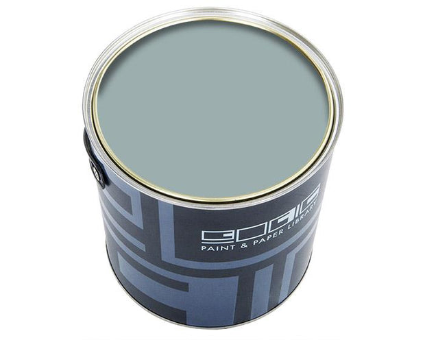 Paint & Paper Library Oil Gloss Spruce 690 Paint