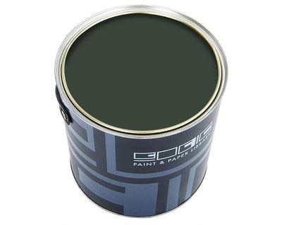 Paint & Paper Library Oil Gloss Stable Green 554 Paint