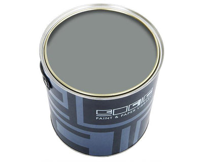 Paint & Paper Library Oil Gloss Tallanstown Grey 109 Paint