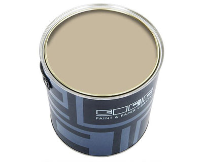 Paint & Paper Library Pure Flat Emulsion Thames Mud 272 Paint