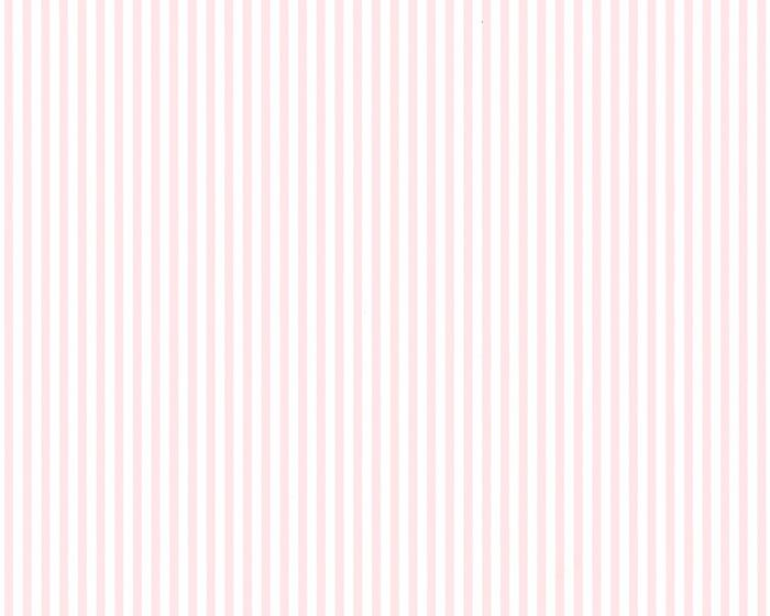 Galerie Simply Stripes 3 PR33833 Wallpaper