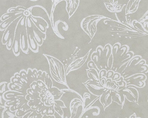 William Yeoward Philippine Oyster PWY9001/05 Wallpaper