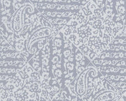 William Yeoward Felixton Steel PWY9003/02 Wallpaper